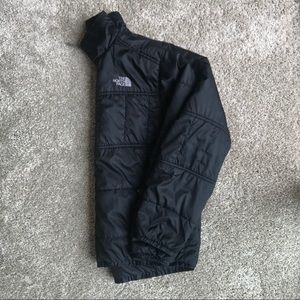 The North Face - Men's Puffer